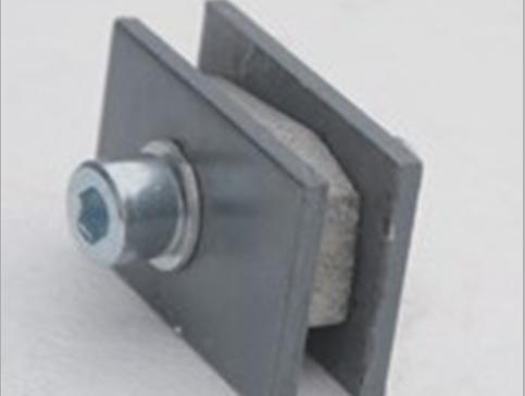 箱体连接螺栓