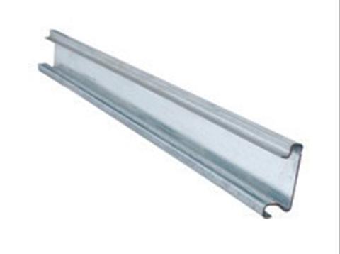 顶梁 优质镀锌钢材